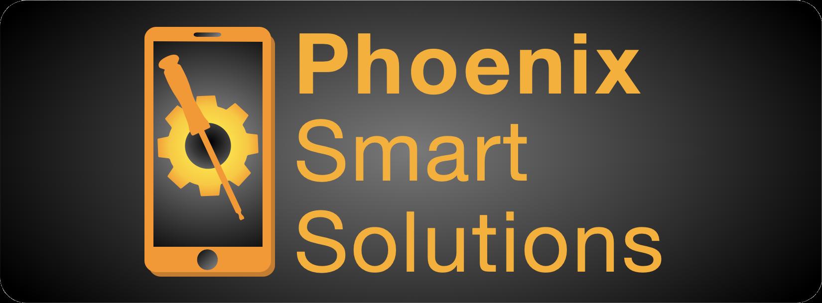 Phoenix Smart Solutions
